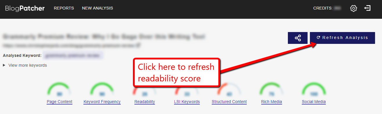 refreshing-readability-score-blogpatcher