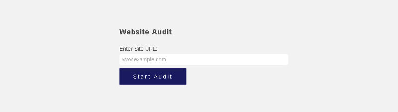 blogpatcher_site_audit_tool